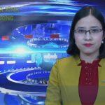 Chương trình thời sự Truyền hình Đô Lương ngày 20 tháng 1 năm 2017