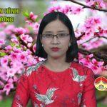 Chương trình thời sự Truyền hình Đô Lương ngày 23 tháng 1 năm 2017