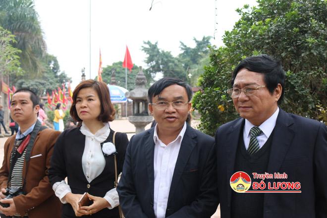 Dc-Thanh-GD-so-tham-DQS1