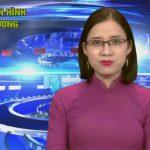 Chương trình thời sự Truyền hình Đô Lương ngày 10 tháng 2 năm 2017