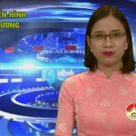 Chương trình thời sự Truyền hình Đô Lương ngày 13 tháng 2 năm 2017