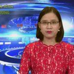 Chương trình thời sự Truyền hình Đô Lương ngày 8 tháng 2 năm 2017