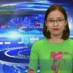 Chương trình thời sự Truyền hình Đô Lương ngày 20 tháng 2 năm 2017