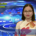 Chương trình thời sự Truyền hình Đô Lương ngày 22 tháng 2 năm 2017