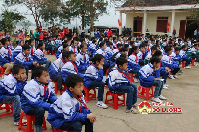 tang-qua-Bai-Son3