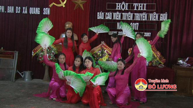 PN-Quang-Son