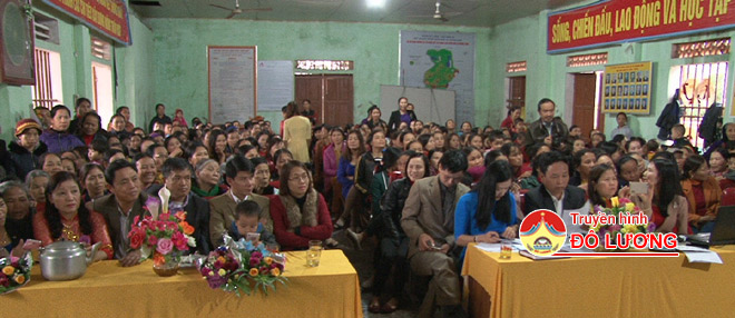 PN-Quang-Son1