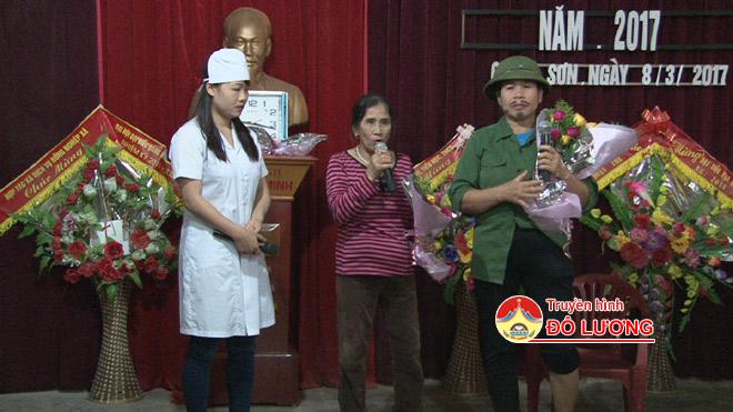 PN-Quang-Son2