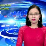 Chương trình thời sự Truyền hình Đô Lương ngày 27 tháng 3 năm 2017