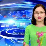 Chương trình thời sự Truyền hình Đô Lương ngày 29 tháng 3 năm 2017