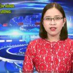 Chương trình thời sự Truyền hình Đô Lương ngày 3 tháng 3 năm 2017