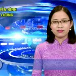 Chương trình thời sự Truyền hình Đô Lương ngày 31 tháng 3 năm 2017