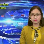 Chương trình thời sự Truyền hình Đô Lương ngày 6 tháng 3 năm 2017