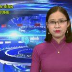 Chương trình thời sự Truyền hình Đô Lương ngày 8 tháng 3 năm 2017