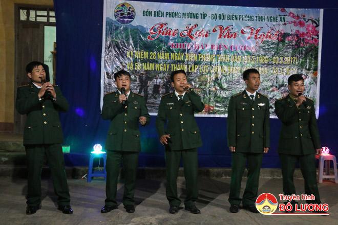 tang-qua-muong-tip11