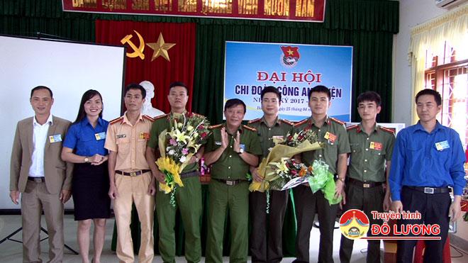 DH-doan-cong-an2