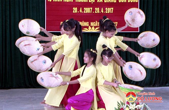 Giang-Sondong1