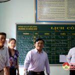Xã Hồng Sơn cần xây dựng các mô hình kinh tế