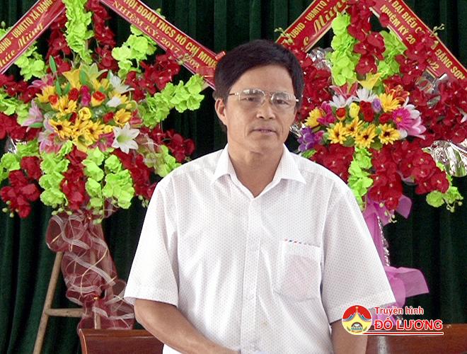 Thuong-vu-LVDS2