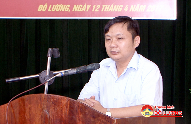 huyen-doi-TK1