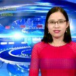 Chương trình thời sự Truyền hình Đô Lương ngày  10 tháng 4 năm 2017