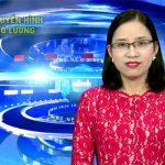 Chương trình thời sự Truyền hình Đô Lương ngày 5 tháng 4 năm 2017