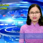 Chương trình thời sự Truyền hình Đô Lương ngày 14 tháng 4 năm 2017