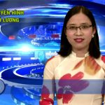 Chương trình thời sự Truyền hình Đô Lương ngày 17 tháng 4 năm 2017