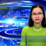 Chương trình thời sự Truyền hình Đô Lương ngày 24 tháng 4 năm 2017