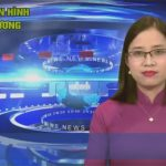 Chương trình thời sự Truyền hình Đô Lương ngày 28 tháng 4 năm 2017