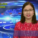 Chương trình thời sự Đô Lương ngày 19 tháng 5 năm 2017