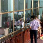 Ngân hàng CSXH Đô Lương đồng hành cùng người nghèo