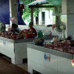Bất cập quản lí giá thịt lợn vấn đề cần quan tâm