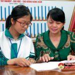 Hoàng Phú An – Cây bút triển vọng cuộc thi viết thư quốc tế (UPU)
