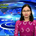 Chương trình thời sự Truyền hình Đô Lương ngày 12 tháng 5 năm 2017
