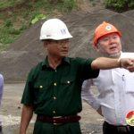 CCB Trần Xuân Long làm kinh tế giỏi