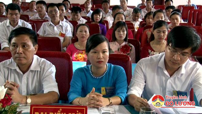 cong-doan