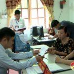 Chương trình thời sự Truyền hình Đô Lương ngày 9 tháng 6 năm 2017