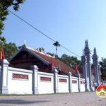 PS trang truyền hình: Làng chổi đót Lương Sơn