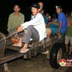 Xã Đặng Sơn hoàn thành diễn tập chiến đấu phòng thủ