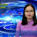 Chương trình thời sự Truyền hình Đô Lương  ngày 28 tháng 8 năm 2017