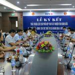 Chương trình thời sự Truyền hình Đô Lương  ngày 16 tháng 8 năm 2017