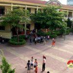 Đô Lương sẵn sàng năm học mới 2017-2018
