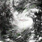 Đô Lương họp trực tuyến chống bão số 10