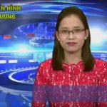 Chương trình thời sự Truyền hình Đô Lương  ngày 01 tháng 9 năm 2017