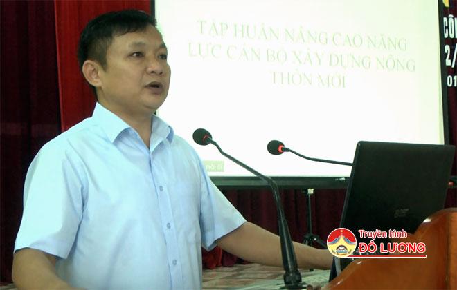 taphuanNTM1