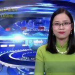 Chương trình thời sự Truyền hình Đô Lương   ngày 6 tháng 10 năm 2017