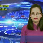 Chương trình thời sự Truyền hình Đô Lương ngày 4 tháng 10 năm 2017
