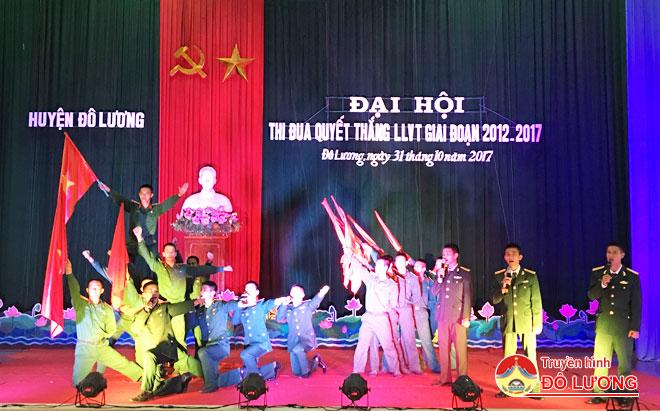 dai-hoi-2