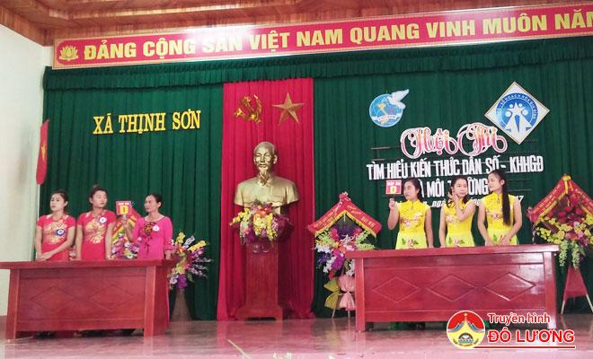 thinh-son-2